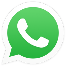 Whatsapp Arsitektur Media